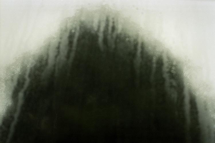olivier brossard - JADE01-01